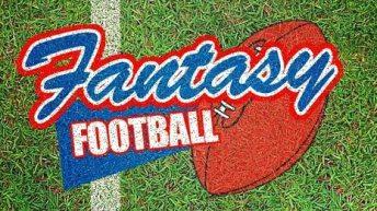 My Top 5 iOS Fantasy Football tools 4