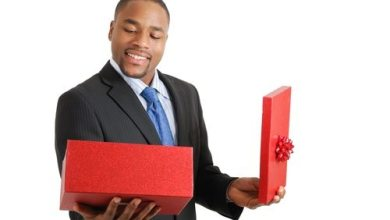 Photo of The Best Gifts for the Man's Man
