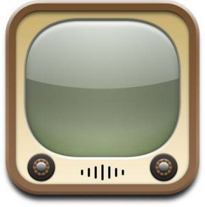 YouTube vs Television – Is There Still Room For Both in 2014? 1