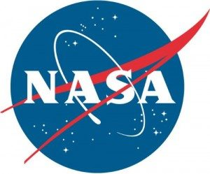 The NASA App Now Available For Android 1