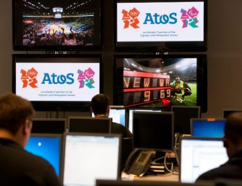 Hacking the Olympics, Ethically 1