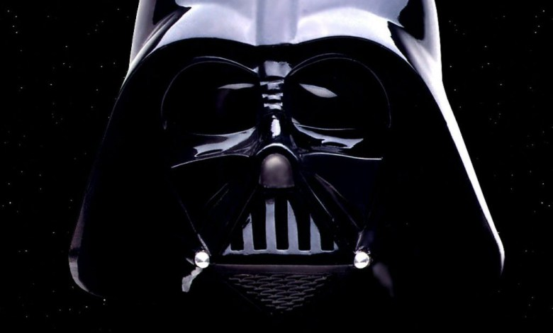 Photo of Darth Vader: What Are You Going to Do Next?