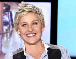 5 Celebrities That Go To Chiropractors 1