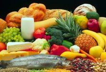 Photo of What type of food you should go for healthy bones