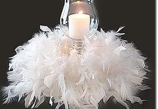 Photo of Popular Wedding Centerpieces for 2012