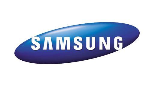 CES 2012: Brand Highlight - Samsung 1