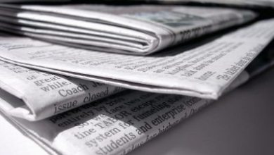 Photo of 4 Ways To Get Local Media To Talk About You