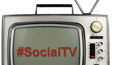 Photo of Social TV Tools