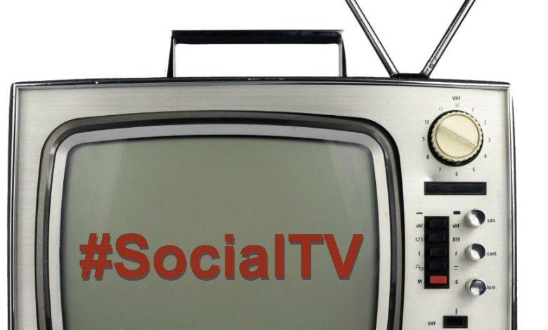 Photo of Social TV Tools