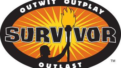 Photo of Surviving Survivor [Infographic]