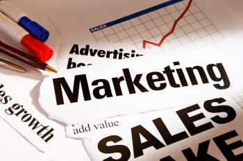Basic Concepts to Consider Before Marketing Your Small Business 1