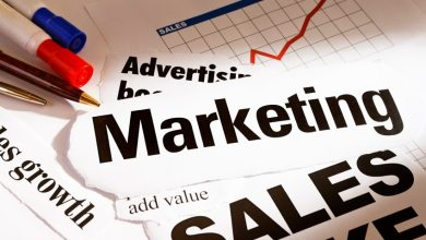 Photo of Basic Concepts to Consider Before Marketing Your Small Business