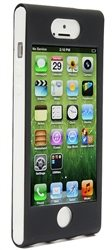 Photo of iHangy iPhone 5 Slip in Case