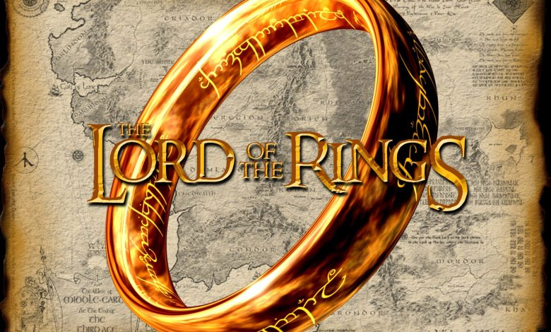 Photo of The Economic Impact of Lord of the Rings