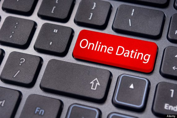 Photo of Introduction to Online Dating