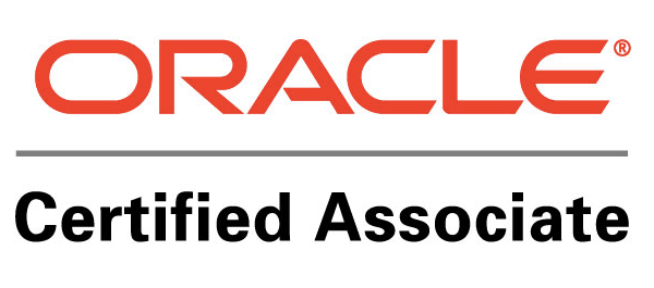 Are Oracle Certification Exams Difficult To Pass?