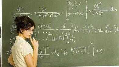 Photo of Help Your Children Succeed In School