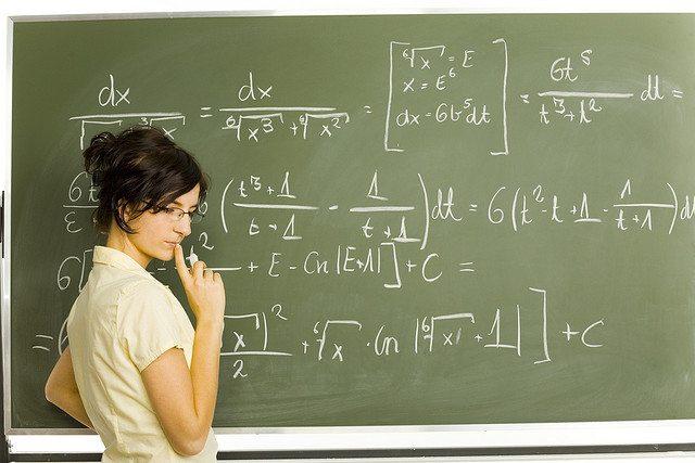 Help Your Children Succeed In School 1