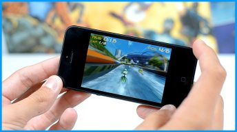 Play Retro Games on Your iPhone 2