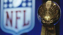 Gillette Debates NFL Awesomeness 1