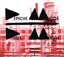 Depeche Mode - Heaven 2
