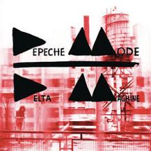 Photo of Depeche Mode – Heaven