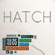 Photo of Startups 'HATCH' at SXSWi