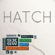 Photo of Startups 'HATCH' at SXSWi