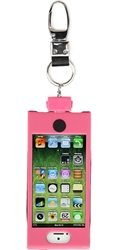 iHangy iPhone 5 Slip in Case 1