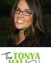 Photo of Tonya Hall Radio – Talking Journalism and New Media
