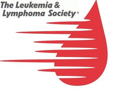 "William ""Jahmal"" Miller Nominated for Leukemia & Lymphoma Society's 2013 ""Man of the Year"" 1"
