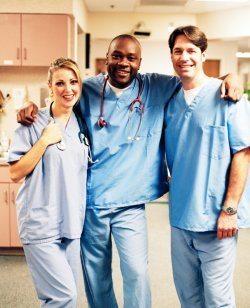 medical-uniforms