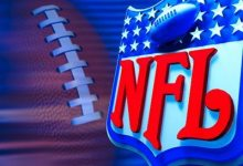 Photo of NFL Offers Fans FREE Access TO NFL Game Pass