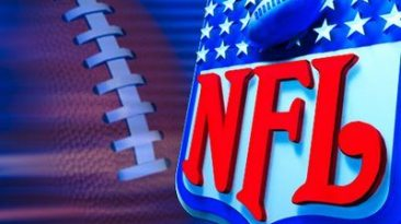 NFL Offers Fans FREE Access TO NFL Game Pass 4