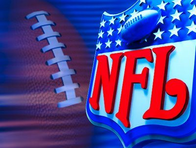 Photo of NFL – Pick Me!