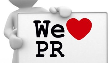 Photo of What is online PR and why does it matter?
