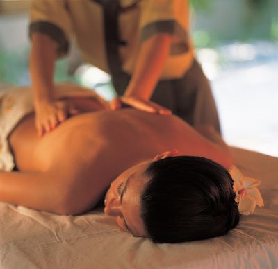 The Best Spas in the Algarve for Rest and Relaxation 1