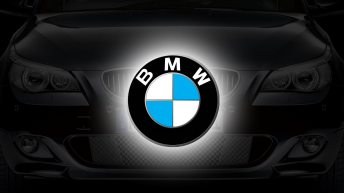 BMW : Developing Energy Efficient Vehicles for Decades 3