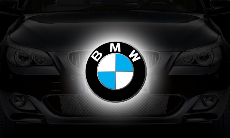 Photo of BMW : Developing Energy Efficient Vehicles for Decades