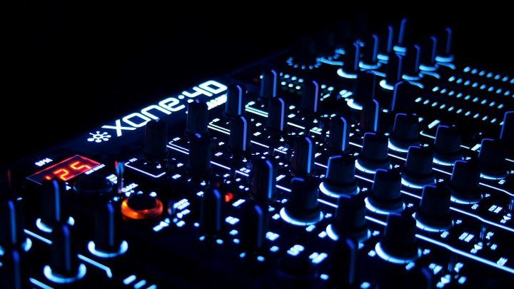 Photo of A Buyers Guide to DJ Mixers