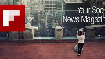Flipboard enters curation game 1