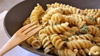 5 Popular Dishes in Italian Cuisine 6