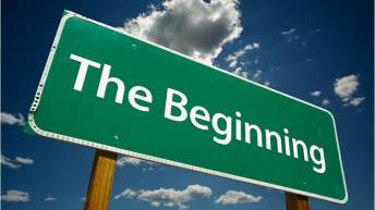 Top Five Tips on Starting a Successful Start-up 2