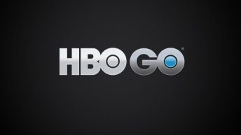HBO GO update version 2.1 - AirPlay improvements, Game of Thrones enhancements 7
