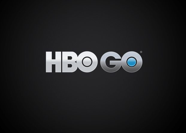 Photo of HBO GO update version 2.1 – AirPlay improvements, Game of Thrones enhancements