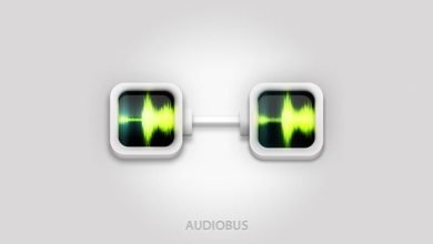 Photo of Hands On: Audiobus and friends