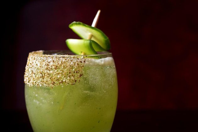 Photo of Authentic Mexican Drinks around the World