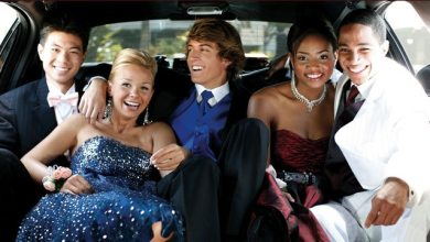 Photo of Beyond Tuxedos and Limousines: Exciting Ideas to Make Your Prom Experience More Memorable