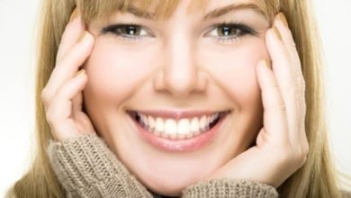 Photo of Keep Smiling Healthy With These Dental Care Tips