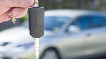 What Is A Vehicle History Check And Do You Need One? 3